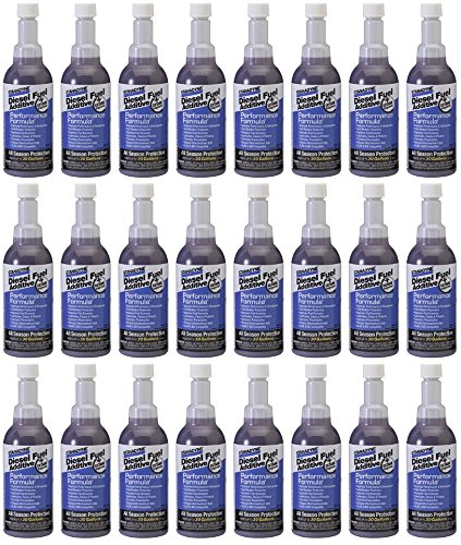 performance-formula-one-shot-8oz-case-of-24-bottles-treats-30-gallons-diesel-fuel-per-bottle