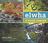 img - for By Lynda V. Mapes - Elwha: A River Reborn (4/15/13) book / textbook / text book