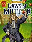 img - for Isaac Newton and the Laws of Motion (Inventions and Discovery) book / textbook / text book