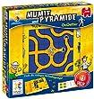 Smart Games - Gogetter : Le Myst�re de la Momie