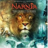 Narniapar Harry Gregson-Williams
