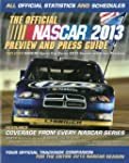 The Official Nascar 2013 Preview and...