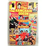 The Armchair Odeon - The Collector's Guide to the Moviesby Denis Gifford