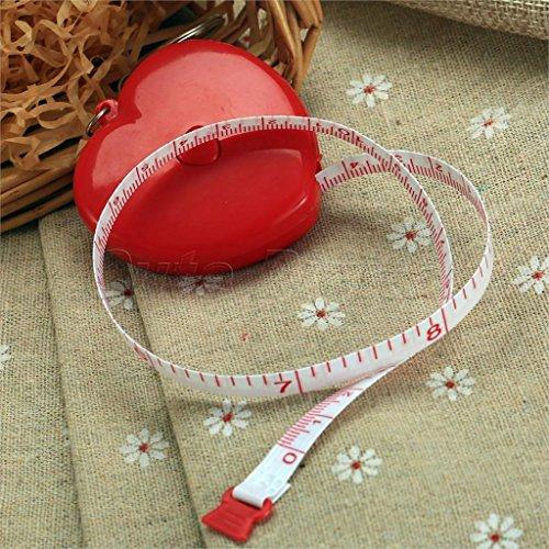 wrone-tm-herzform-tailor-lineal-messen-einziehbare-krper-sewing-melineal-sewing-tailor-band-gauging-