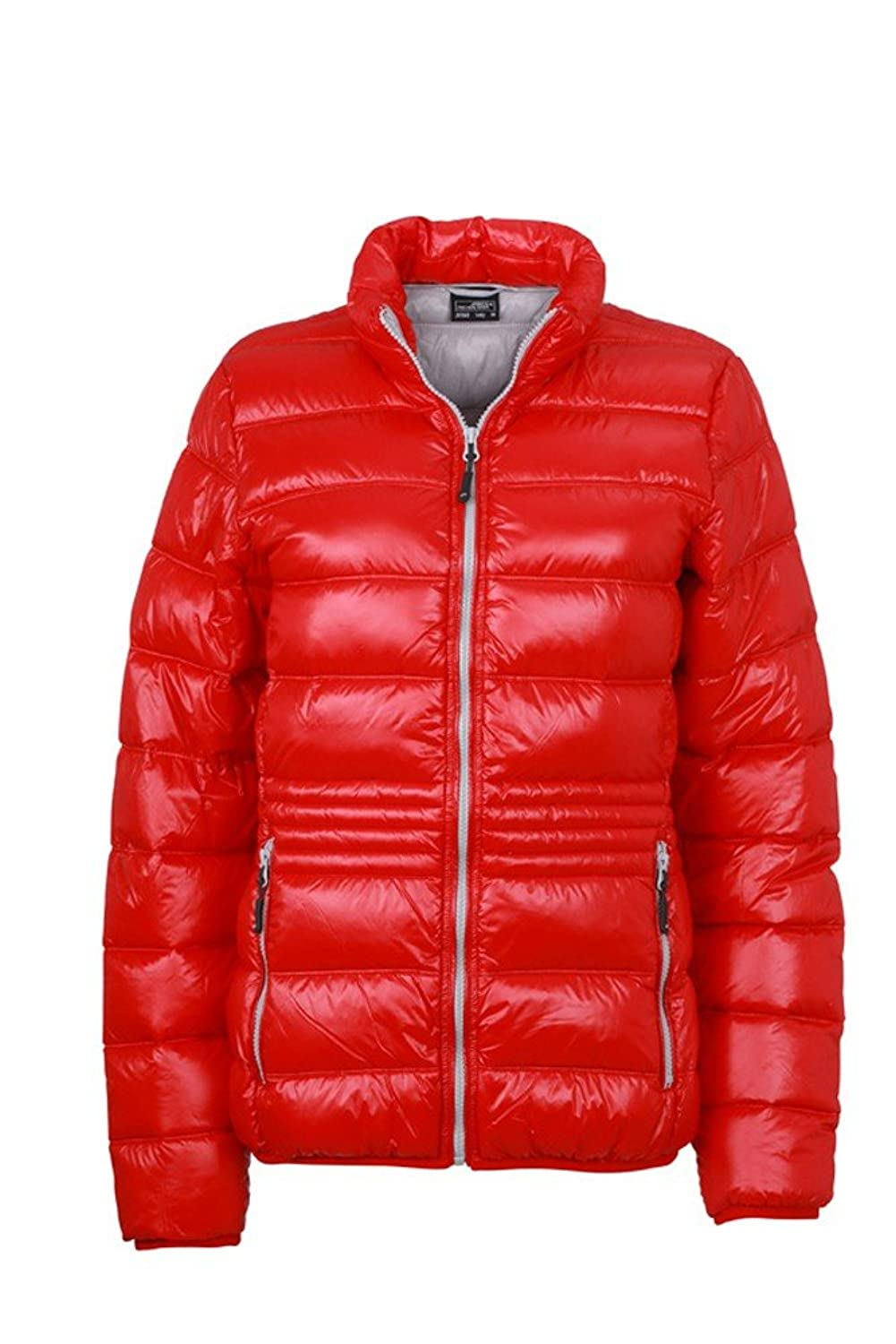 JN1063 Ladies´ Winter Down Jacke Damenjacke Daunenjacke Daunen