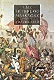 The Peterloo Massacre (0434629014) by Reid, Robert