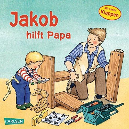 jakob-hilft-papa-kleiner-jakob