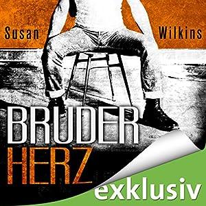 Bruderherz Hörbuch