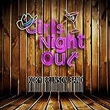 Girls Night Out - Kory Brunson band