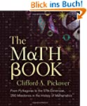 The Math Book: From Pythagoras to the...