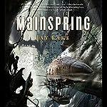 Mainspring | Jay Lake