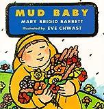 Mud Baby
