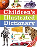 Children s Illustrated Dictionary