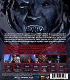 Image de Evil Undead (Uncut) [Blu-ray] [Import allemand]