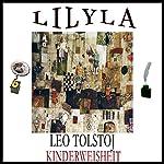 Kinderweisheit   Leo Tolstoj