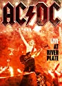 AC/DC - Live At River Plate (With Extra Large T-Shirt) [DVD]