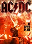 AC/DC - Live at the River Plate  (+ T...