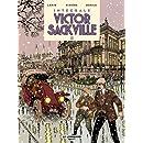 Victor Sackville - Intégrale - tome 2 - Victor Sackville - Intégrale T2 (T4 à T6)