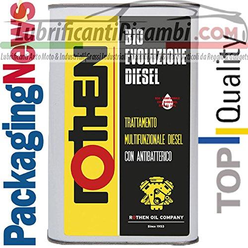 1-liter-zusatzstoff-auto-top-motoren-diesel-reiniger-reinigung-injektoren-rothen-bio-entwicklung-die