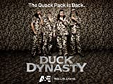 Duck Dynasty: Ring Around the Redneck