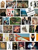 img - for The Art Museum by Asher, Frederick M., Beaven, Lisa, Becker, Marshall, Phaidon (2011) Hardcover book / textbook / text book