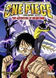 echange, troc Eiichirô Oda - One Piece - The Adventure of Dead End, Tome 2 :
