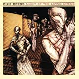 Night Of The Living Dregs by Dixie Dregs (1998-05-03)