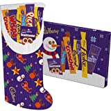 Selection Box & Stocking Gift