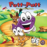 Putt-Putt: The Great Pet Chase