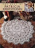 Best of Patricia Kristoffersen (Leisure Arts #3261)