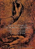 img - for The Notebooks of Leonardo Da Vinci (Volume 1) book / textbook / text book