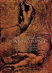 The Notebooks of Leonardo da Vinci, V...