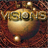 Visions by Parry, Ian (2007-03-26)
