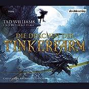 Die Drachen der Tinkerfarm | Tad Williams, Deborah Beale