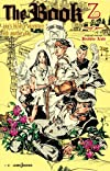 The Book jojo's bizarre adventure 4th another day (JUMP j BOOKS)