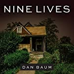 Nine Lives: Mystery, Magic, Death, and Life in New Orleans | Dan Baum