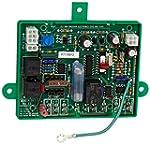 Dinosaur Electronics (MICRO P-711) Do...