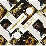 Impulse 2-on-1: Village Of The Pharoahs / Wisdom Through Music