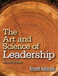 The Art and Science of Leadership (7t...