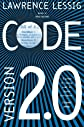 Code 2.0