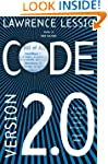 Code: And Other Laws of Cyberspace, V...