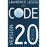 Code: Version 2.0by Lawrence Lessig