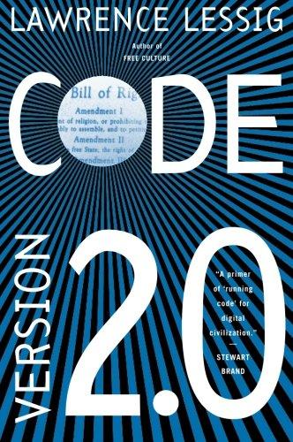Code: Version 2.0