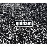 echange, troc Quidam - Quidam