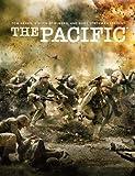 【通常版】 THE PACIFIC / ザ・パシフィック コンプリート・ボックス [Blu-ray]