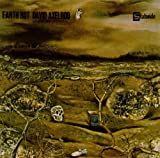 Earth Rot By David Axelrod (2001-07-30)