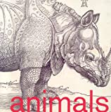 Animals in Art (Children's Art Series from the National Gallery of Victoria)