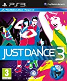 Just dance 3 [import anglais]