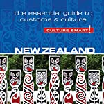 New Zealand - Culture Smart!: The Essential Guide to Customs & Culture | Sue Butler