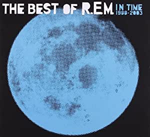In Time-Best of 1988-2003